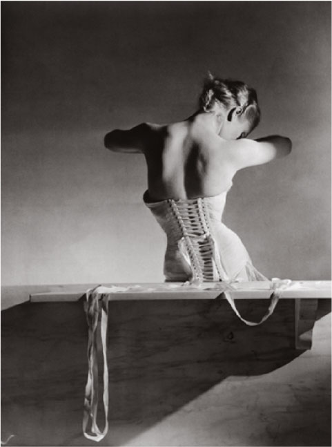 Horst P Horst | Classic Photography